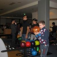 2010-02-16_-_Bowling-0033