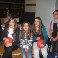 2010-02-16_-_Bowling-0035