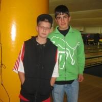 2010-02-16_-_Bowling-0037