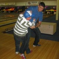 2010-02-16_-_Bowling-0040
