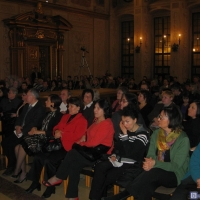 2010-02-19_-_Internationaler_Kuenstlerempfang-0040