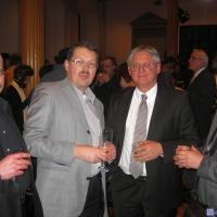 2010-02-19_-_Internationaler_Kuenstlerempfang-0101