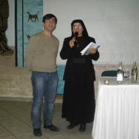 2010-03-21_-_Familienabend_mit_Schwester_Hatune-0018