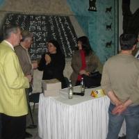 2010-03-21_-_Familienabend_mit_Schwester_Hatune-0021