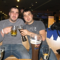 2010-03-30_-_Bowling-0001