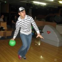2010-03-30_-_Bowling-0003