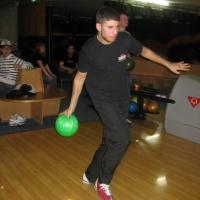 2010-03-30_-_Bowling-0004