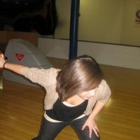 2010-03-30_-_Bowling-0005