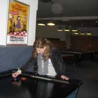 2010-03-30_-_Bowling-0010