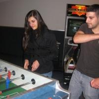2010-03-30_-_Bowling-0012