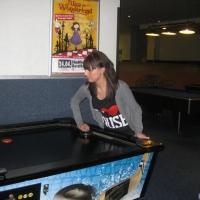2010-03-30_-_Bowling-0014