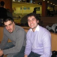 2010-03-30_-_Bowling-0017