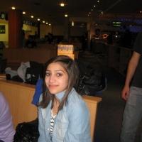 2010-03-30_-_Bowling-0018