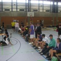 2010-04-17_-_Basketballturnier-0001