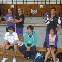 2010-04-17_-_Basketballturnier-0004