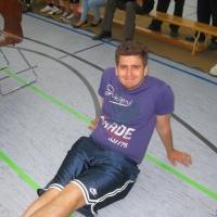 2010-04-17_-_Basketballturnier-0005