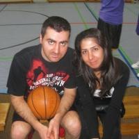 2010-04-17_-_Basketballturnier-0006