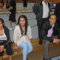 2010-04-17_-_Basketballturnier-0007
