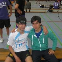 2010-04-17_-_Basketballturnier-0008
