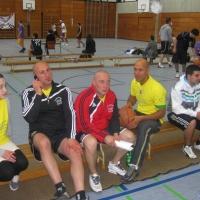 2010-04-17_-_Basketballturnier-0011