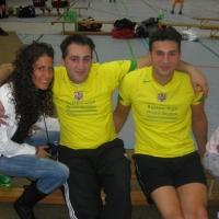 2010-04-17_-_Basketballturnier-0012