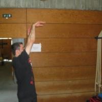 2010-04-17_-_Basketballturnier-0013