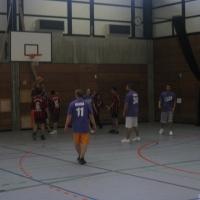 2010-04-17_-_Basketballturnier-0015