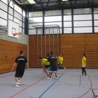 2010-04-17_-_Basketballturnier-0016