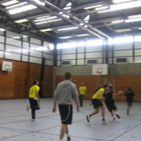 2010-04-17_-_Basketballturnier-0017