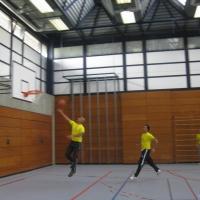 2010-04-17_-_Basketballturnier-0018