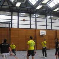 2010-04-17_-_Basketballturnier-0019