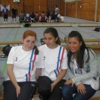 2010-04-17_-_Basketballturnier-0020