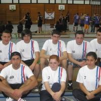 2010-04-17_-_Basketballturnier-0021