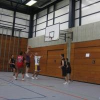 2010-04-17_-_Basketballturnier-0022