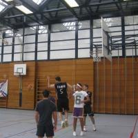 2010-04-17_-_Basketballturnier-0023