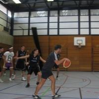 2010-04-17_-_Basketballturnier-0024