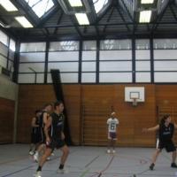 2010-04-17_-_Basketballturnier-0025