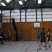 2010-04-17_-_Basketballturnier-0026