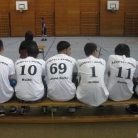 2010-04-17_-_Basketballturnier-0027