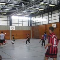 2010-04-17_-_Basketballturnier-0028