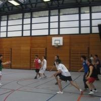 2010-04-17_-_Basketballturnier-0029