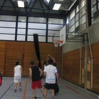2010-04-17_-_Basketballturnier-0030