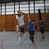 2010-04-17_-_Basketballturnier-0031