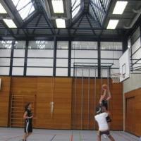 2010-04-17_-_Basketballturnier-0033