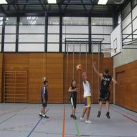 2010-04-17_-_Basketballturnier-0034