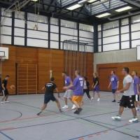 2010-04-17_-_Basketballturnier-0035