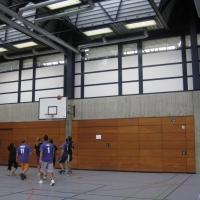 2010-04-17_-_Basketballturnier-0036