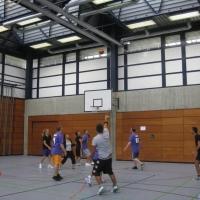 2010-04-17_-_Basketballturnier-0037