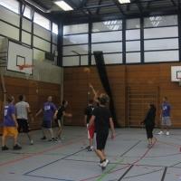 2010-04-17_-_Basketballturnier-0038