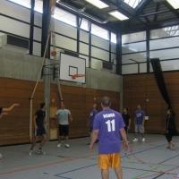 2010-04-17_-_Basketballturnier-0039